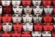 8 Mart Dünya Kadınlar Günü tanıtım videosu
