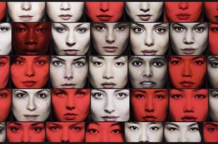 8 mart dünya kadınlar günü - özel gün videoları