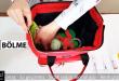 Collina Çanta İmalat için Çanta tanıtım videosu -3